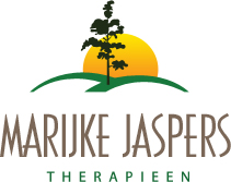 Marijke Jaspers Logo